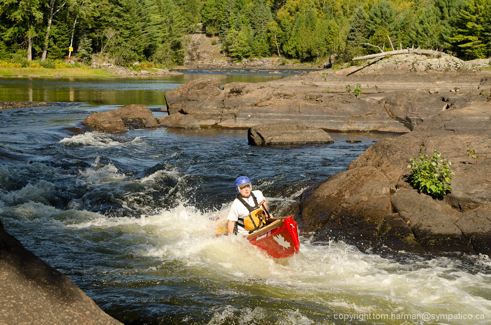 Lower Madawaska 01-02-Sep-12 tomharman-276