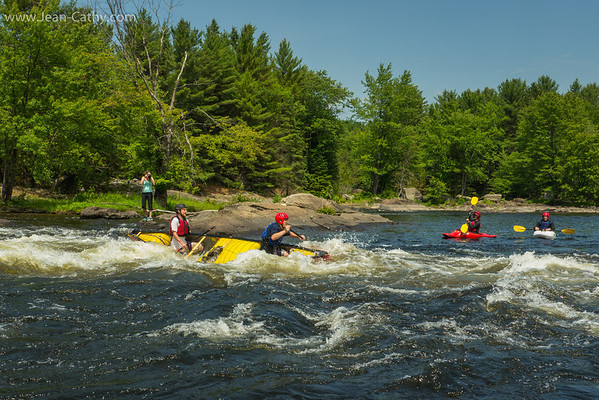 Madawaska_Riv_June2012--20120610-143-70