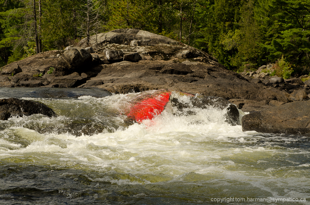 Lower Madawaska 01-02-Sep-12 tomharman-157