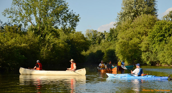 National Canoe Day 26-Jun-12 Royal City Park Guelph (18)