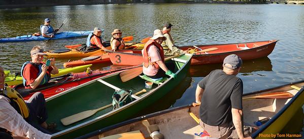 National Canoe Day 26-Jun-12 Royal City Park Guelph (15)
