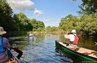 National Canoe Day 26-Jun-12 Royal City Park Guelph (16)