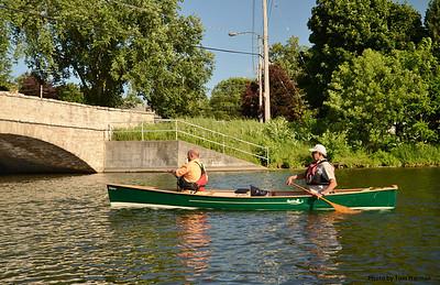 National Canoe Day 26-Jun-12 Royal City Park Guelph (6)