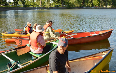 National Canoe Day 26-Jun-12 Royal City Park Guelph (11)