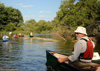 National Canoe Day 26-Jun-12 Royal City Park Guelph (17)