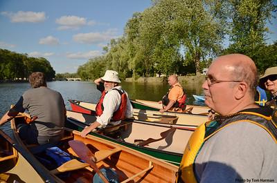 National Canoe Day 26-Jun-12 Royal City Park Guelph (7)