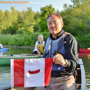 National Canoe Day 26-Jun-12 Royal City Park Guelph (21)