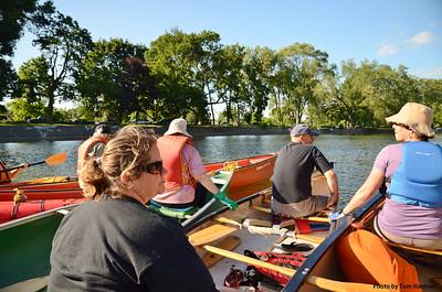 National Canoe Day 26-Jun-12 Royal City Park Guelph (8)