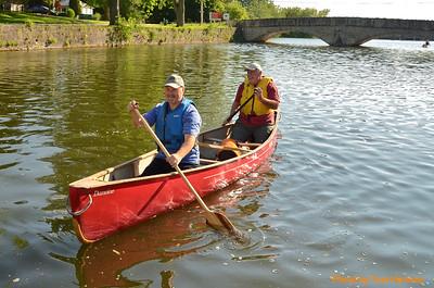 National Canoe Day 26-Jun-12 Royal City Park Guelph (13)