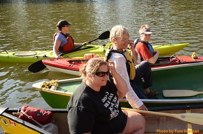 National Canoe Day 26-Jun-12 Royal City Park Guelph (12)