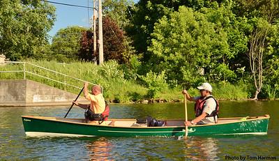 National Canoe Day 26-Jun-12 Royal City Park Guelph (5)