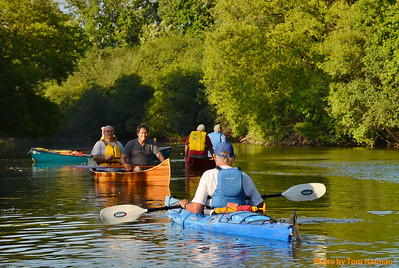 National Canoe Day 26-Jun-12 Royal City Park Guelph (19)