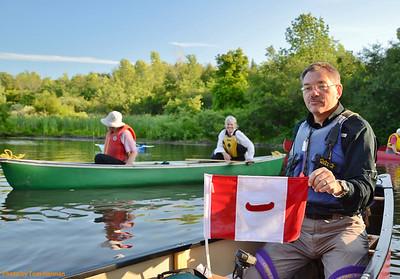 National Canoe Day 26-Jun-12 Royal City Park Guelph (20)