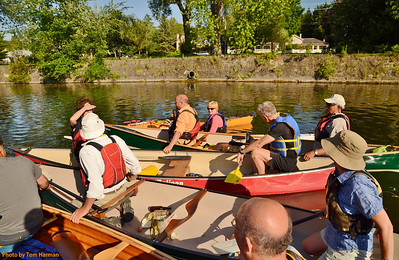 National Canoe Day 26-Jun-12 Royal City Park Guelph (10)
