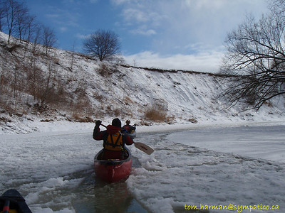 Nith River Canning to Paris 12-Feb-12 (13)