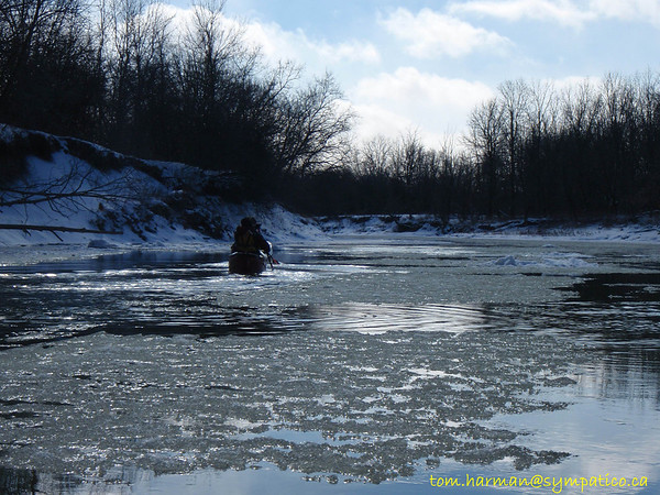Nith River Canning to Paris 12-Feb-12 (35)