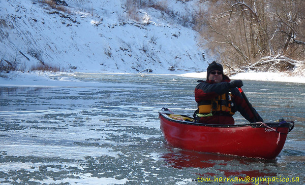 Nith River Canning to Paris 12-Feb-12 (28)