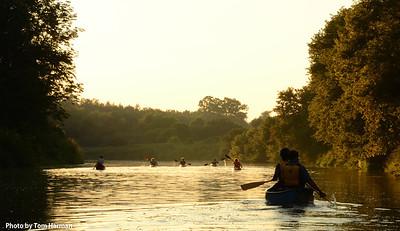 Nith River New Hamburg 14-Aug-12 (22)