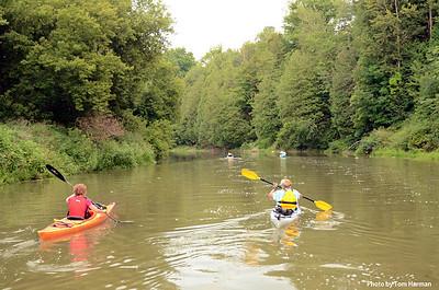 Nith River New Hamburg 14-Aug-12 (10)