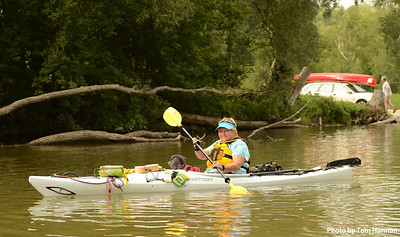 Nith River New Hamburg 14-Aug-12 (4)