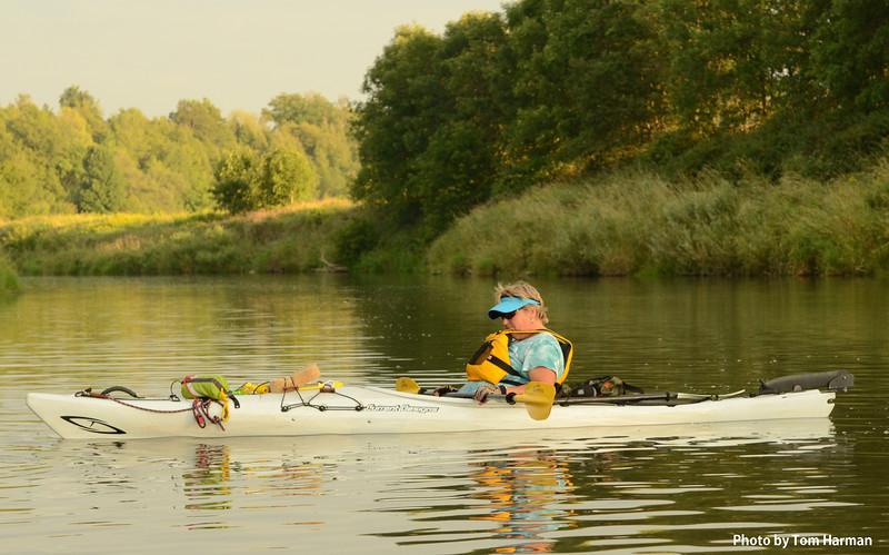 Nith River New Hamburg 14-Aug-12 (16)