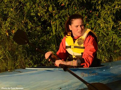 Nith River New Hamburg 14-Aug-12 (13)
