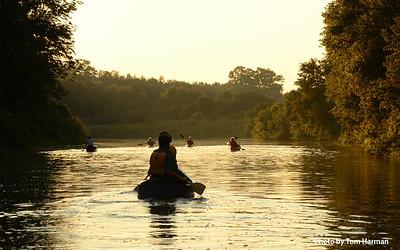 Nith River New Hamburg 14-Aug-12 (20)