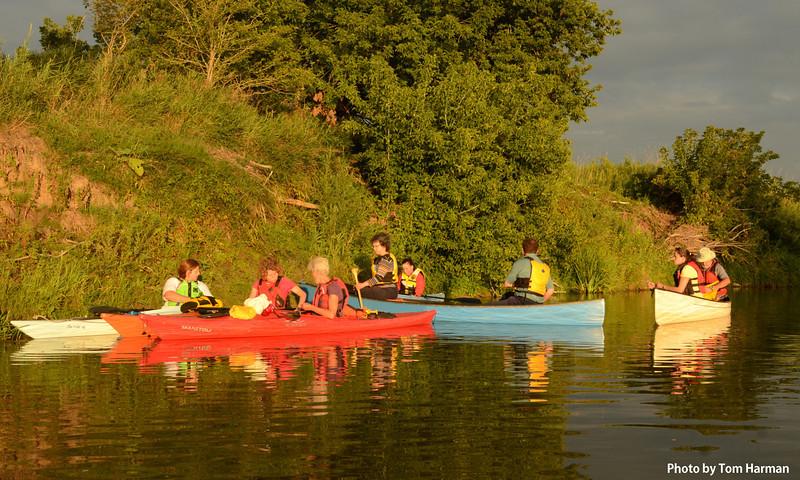 Nith River New Hamburg 14-Aug-12 (11)