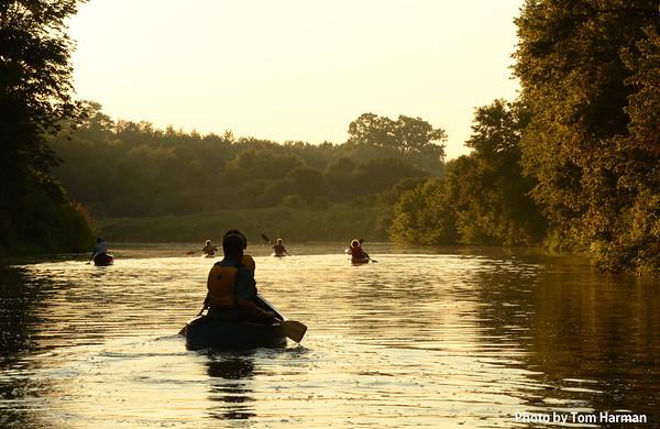 Nith River New Hamburg 14-Aug-12 (21)