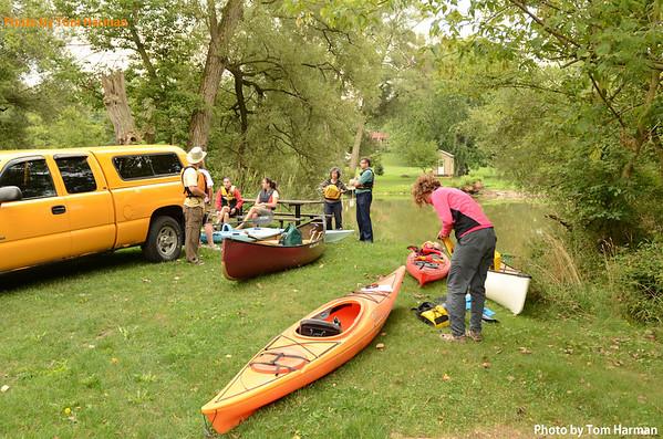 Nith River New Hamburg 14-Aug-12 (1)