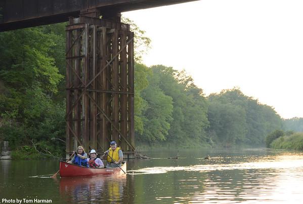 Nith River New Hamburg 14-Aug-12 (27)