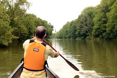 Nith River New Hamburg 14-Aug-12 (6)