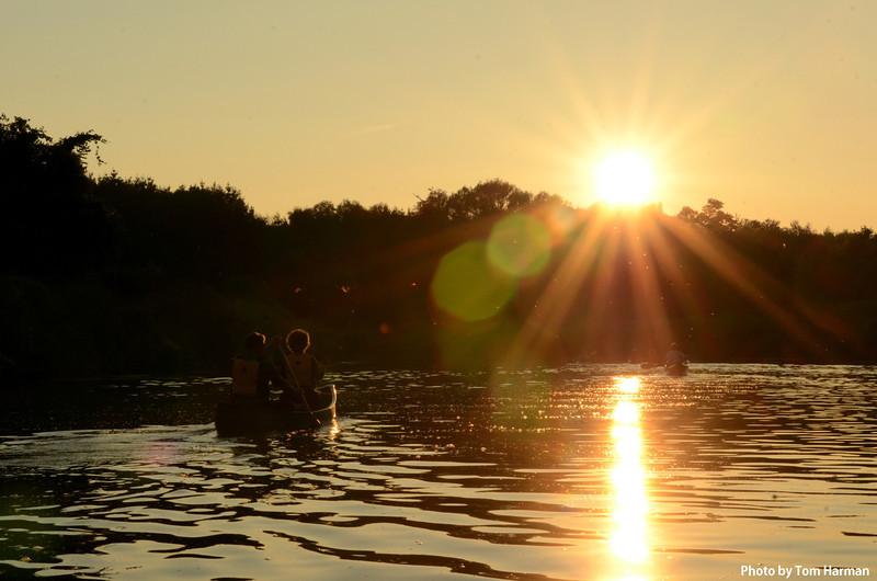Nith River New Hamburg 14-Aug-12 (23)