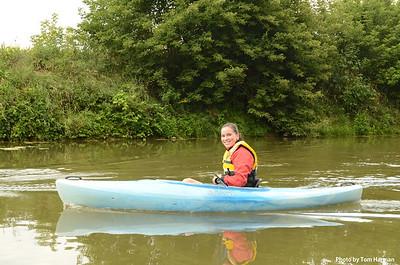 Nith River New Hamburg 14-Aug-12 (8)