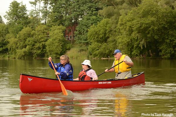 Nith River New Hamburg 14-Aug-12 (3)