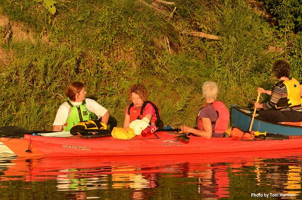 Nith River New Hamburg 14-Aug-12 (12)