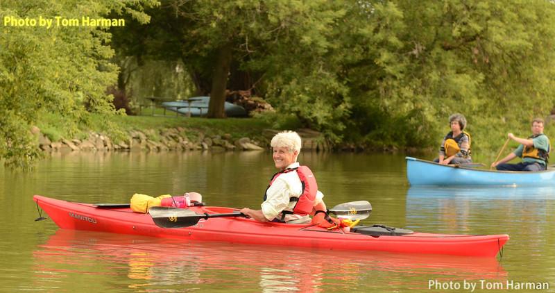 Nith River New Hamburg 14-Aug-12 (2)