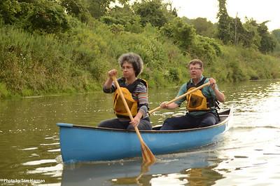 Nith River New Hamburg 14-Aug-12 (9)