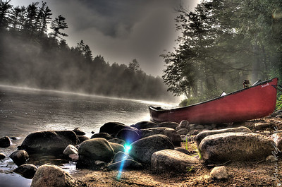 Petawawa_River_Aug2013_(393_of_452)_HDR