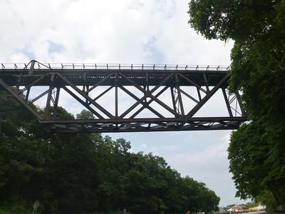 P1020464 - lockport bridge