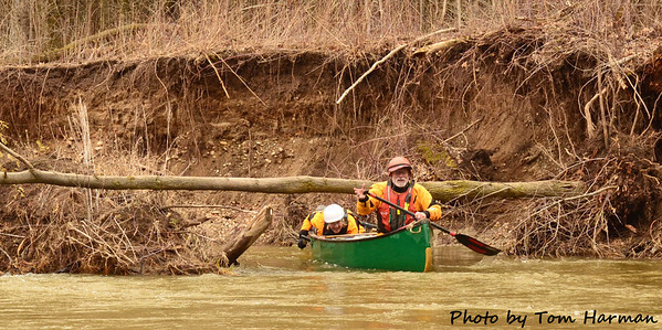 Mad River 14-Apr-13 - Tom Harman (22)