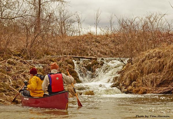 Mad River 14-Apr-13 - Tom Harman (26)