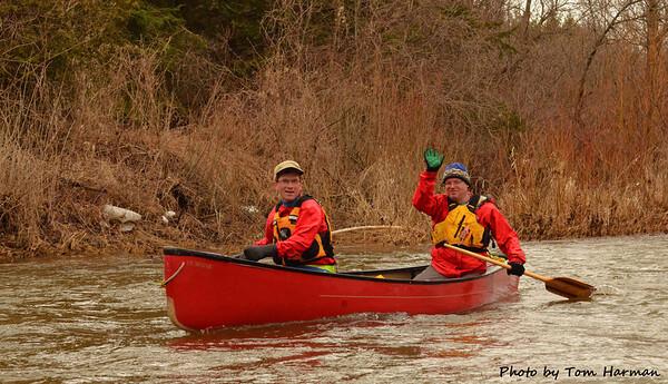 Mad River 14-Apr-13 - Tom Harman (16)