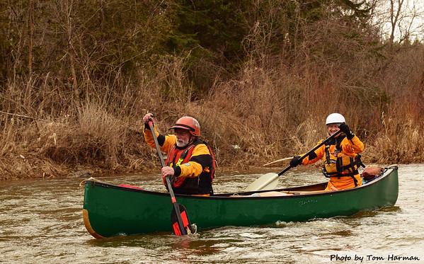 Mad River 14-Apr-13 - Tom Harman (17)