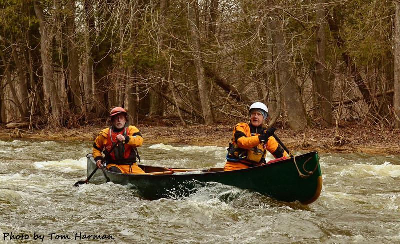 Mad River 14-Apr-13 - Tom Harman (7)
