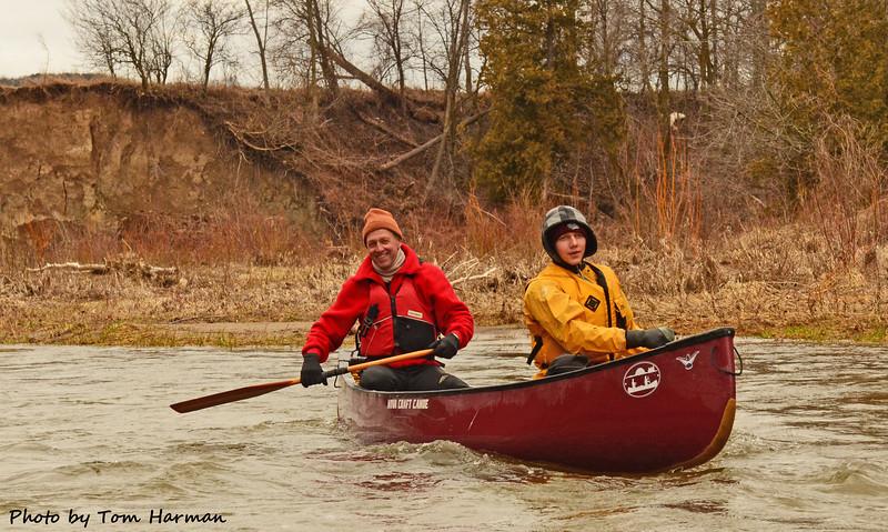 Mad River 14-Apr-13 - Tom Harman (19)
