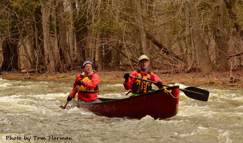 Mad River 14-Apr-13 - Tom Harman (5)