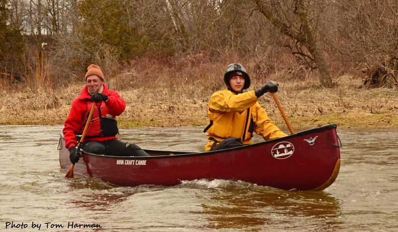 Mad River 14-Apr-13 - Tom Harman (20)
