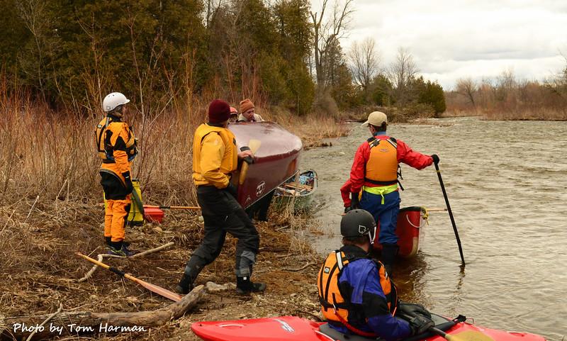 Mad River 14-Apr-13 - Tom Harman (13)