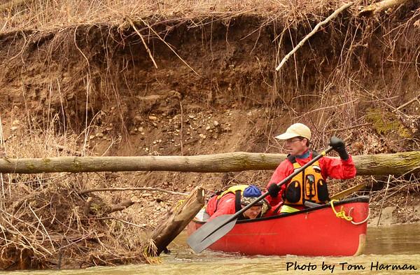 Mad River 14-Apr-13 - Tom Harman (24)